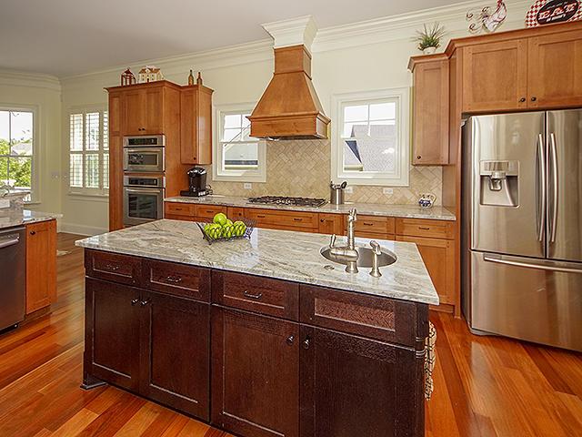 Dunes West Homes For Sale - 3011 River Vista, Mount Pleasant, SC - 9