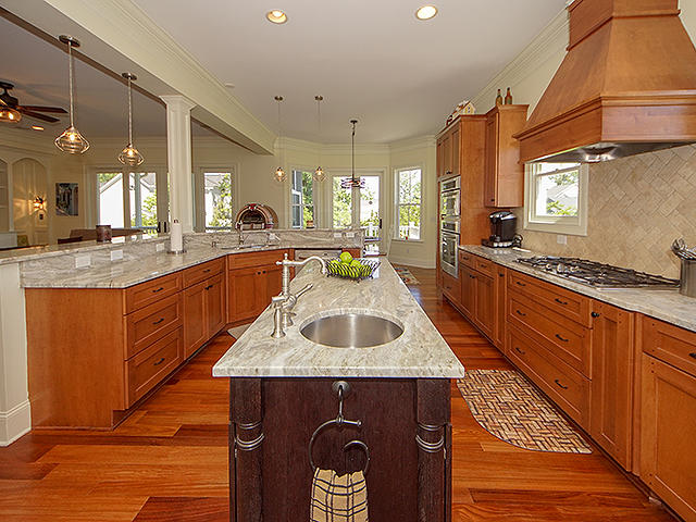 Dunes West Homes For Sale - 3011 River Vista, Mount Pleasant, SC - 33