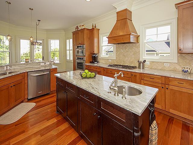 Dunes West Homes For Sale - 3011 River Vista, Mount Pleasant, SC - 31