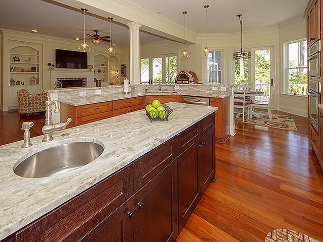 Dunes West Homes For Sale - 3011 River Vista, Mount Pleasant, SC - 22