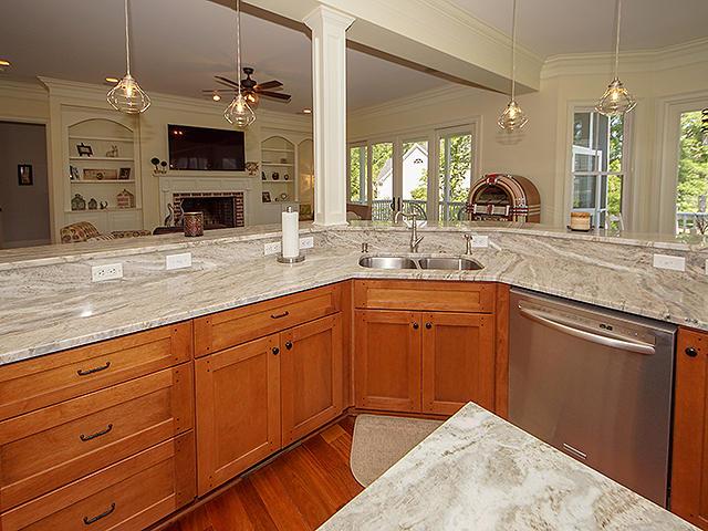 Dunes West Homes For Sale - 3011 River Vista, Mount Pleasant, SC - 32