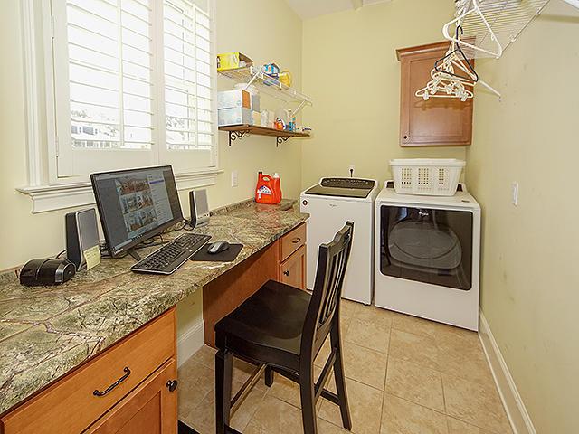Dunes West Homes For Sale - 3011 River Vista, Mount Pleasant, SC - 12