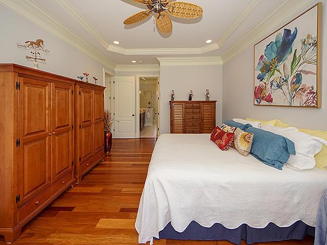 Dunes West Homes For Sale - 3011 River Vista, Mount Pleasant, SC - 0