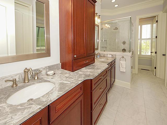Dunes West Homes For Sale - 3011 River Vista, Mount Pleasant, SC - 34