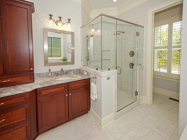 Dunes West Homes For Sale - 3011 River Vista, Mount Pleasant, SC - 36