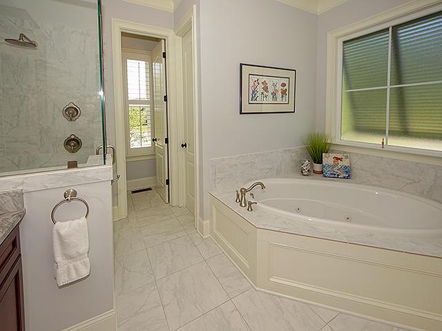 Dunes West Homes For Sale - 3011 River Vista, Mount Pleasant, SC - 35