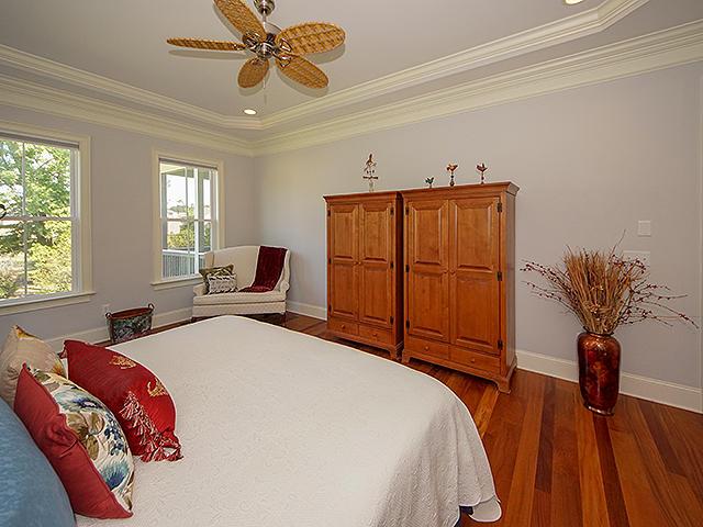 Dunes West Homes For Sale - 3011 River Vista, Mount Pleasant, SC - 25
