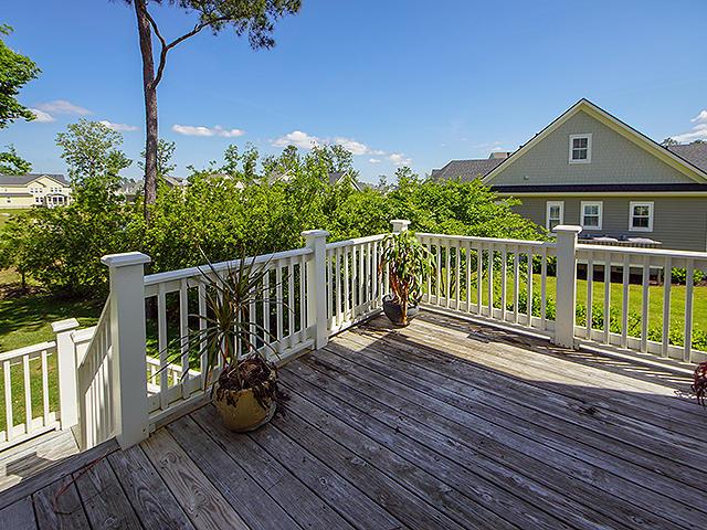 Dunes West Homes For Sale - 3011 River Vista, Mount Pleasant, SC - 21