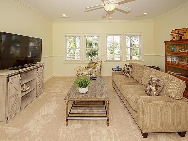 Dunes West Homes For Sale - 3011 River Vista, Mount Pleasant, SC - 44