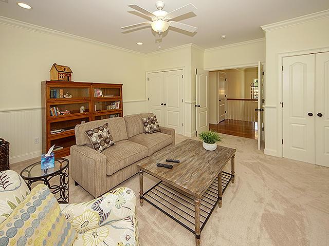 Dunes West Homes For Sale - 3011 River Vista, Mount Pleasant, SC - 43