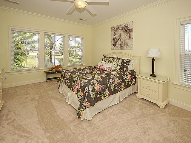 Dunes West Homes For Sale - 3011 River Vista, Mount Pleasant, SC - 47