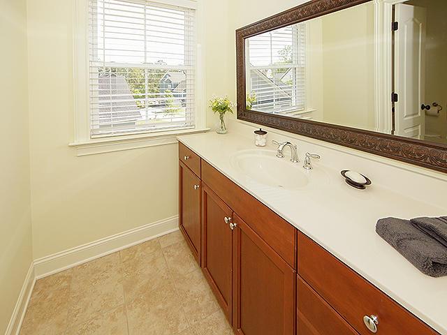 Dunes West Homes For Sale - 3011 River Vista, Mount Pleasant, SC - 48