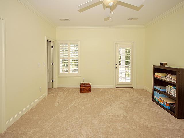 Dunes West Homes For Sale - 3011 River Vista, Mount Pleasant, SC - 45