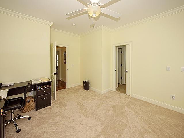 Dunes West Homes For Sale - 3011 River Vista, Mount Pleasant, SC - 46