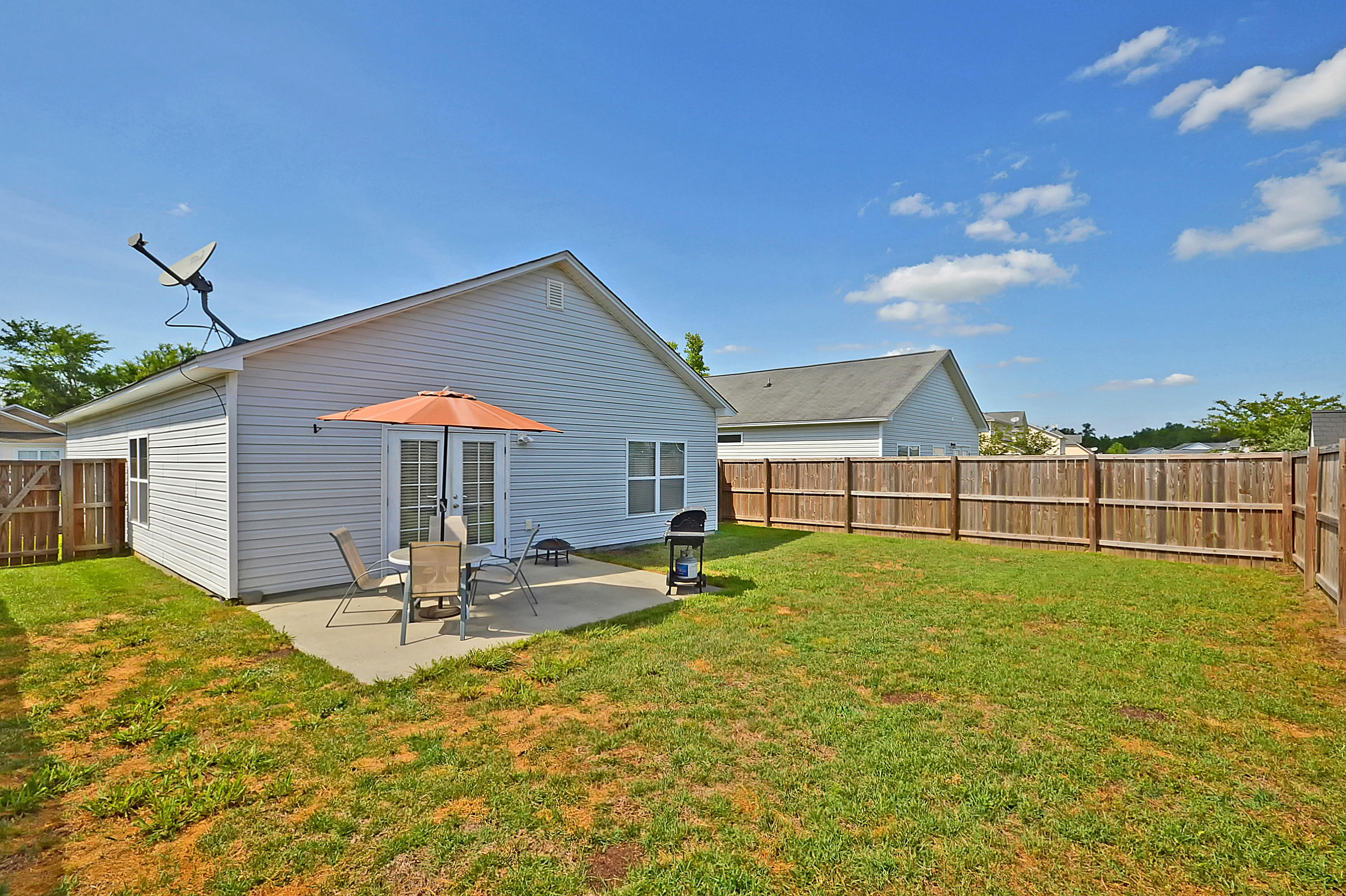 102 Deer Path Trail Summerville, SC 29486