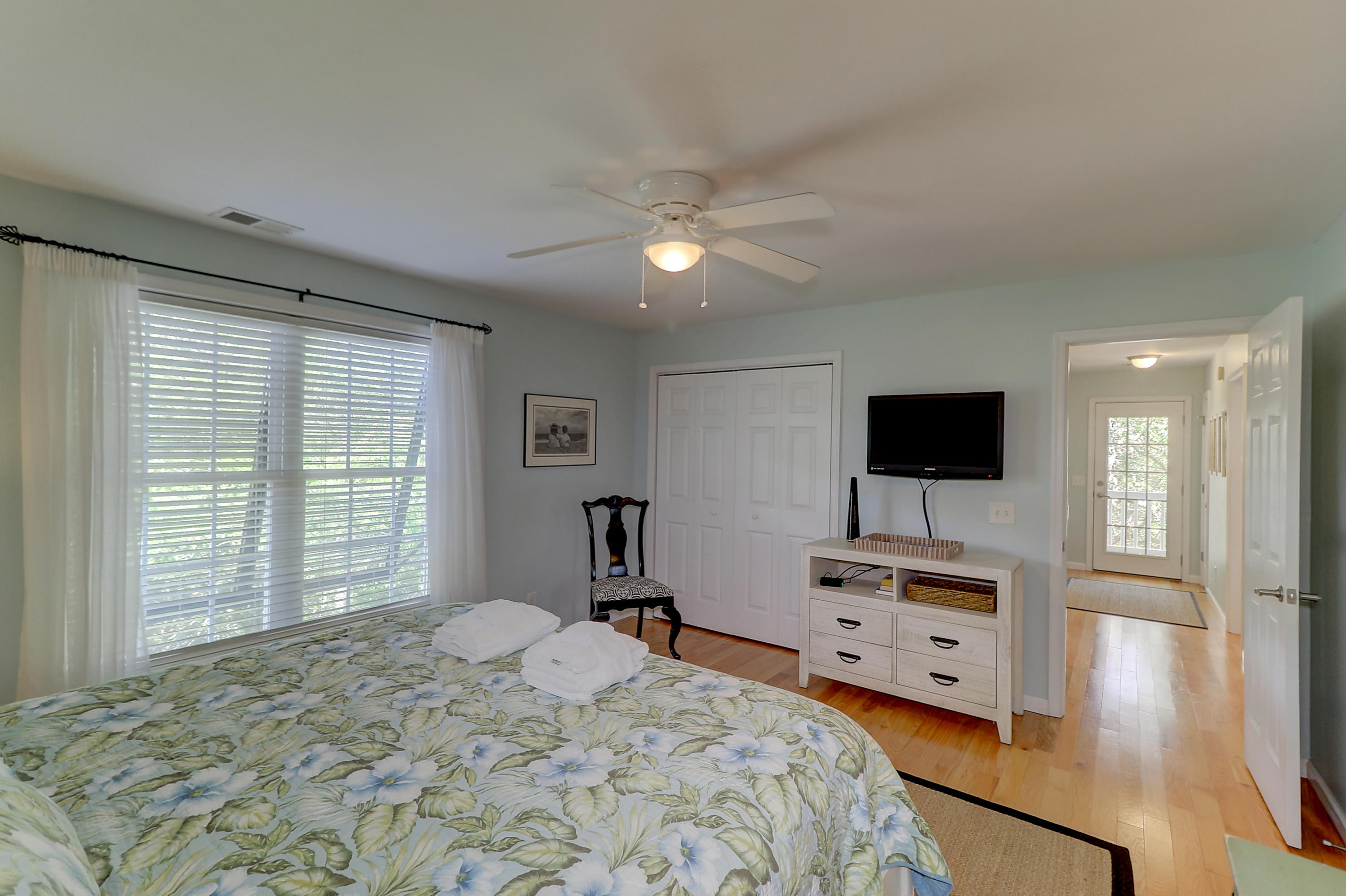 119 W Cooper Avenue Folly Beach, SC 29439