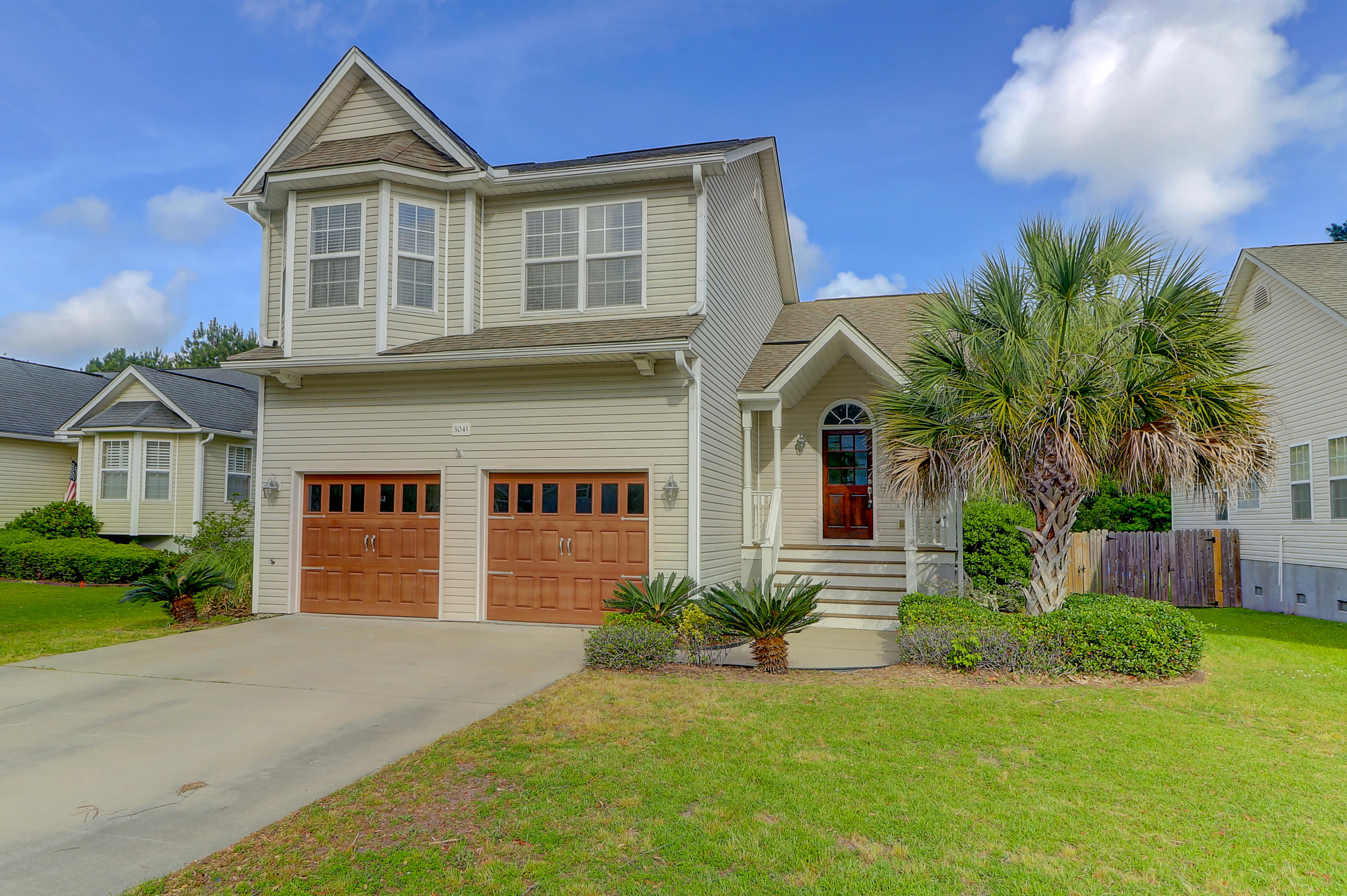 3041 Penny Lane Johns Island, SC 29455