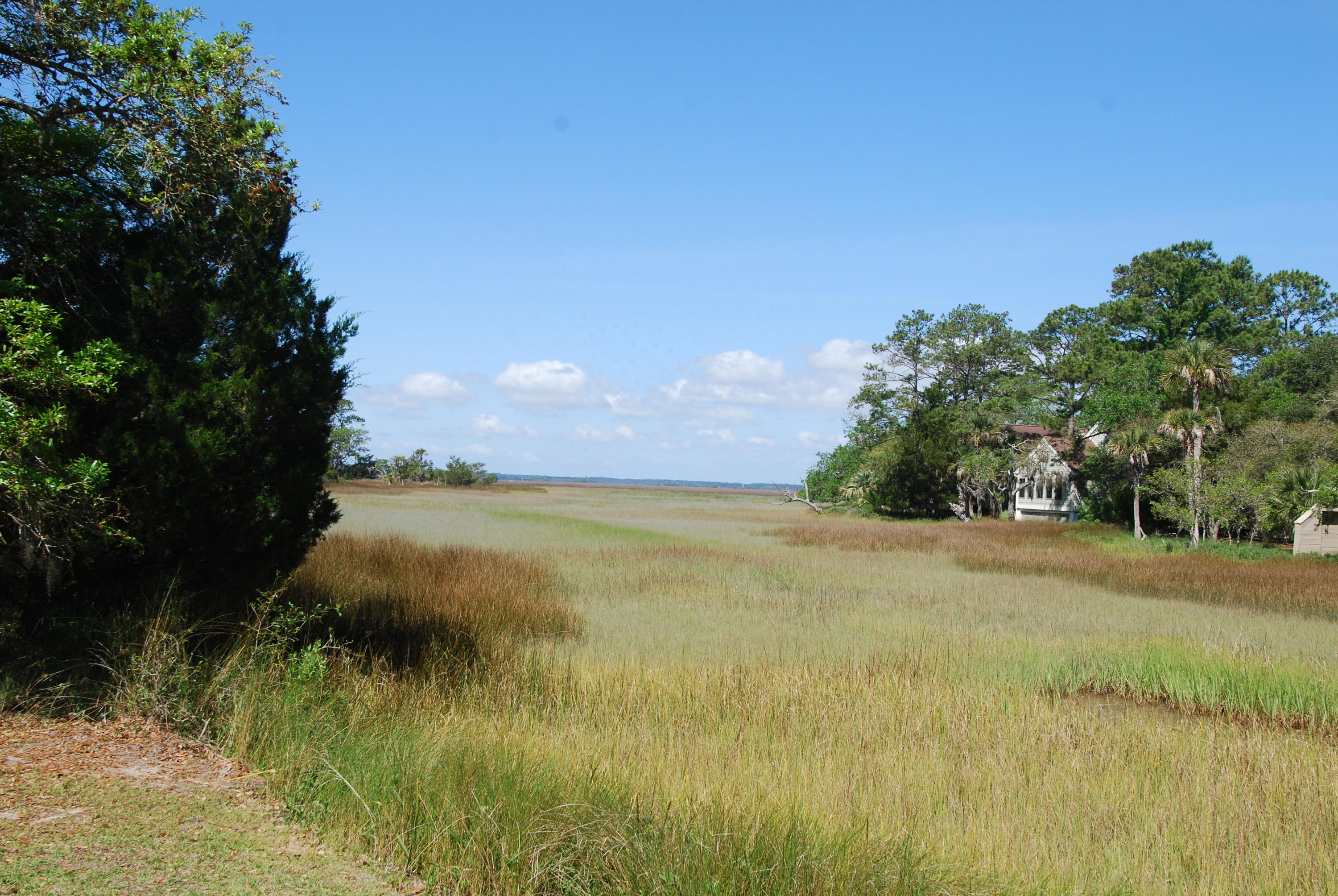 2483 Seabrook Island Road Johns Island, SC 29455