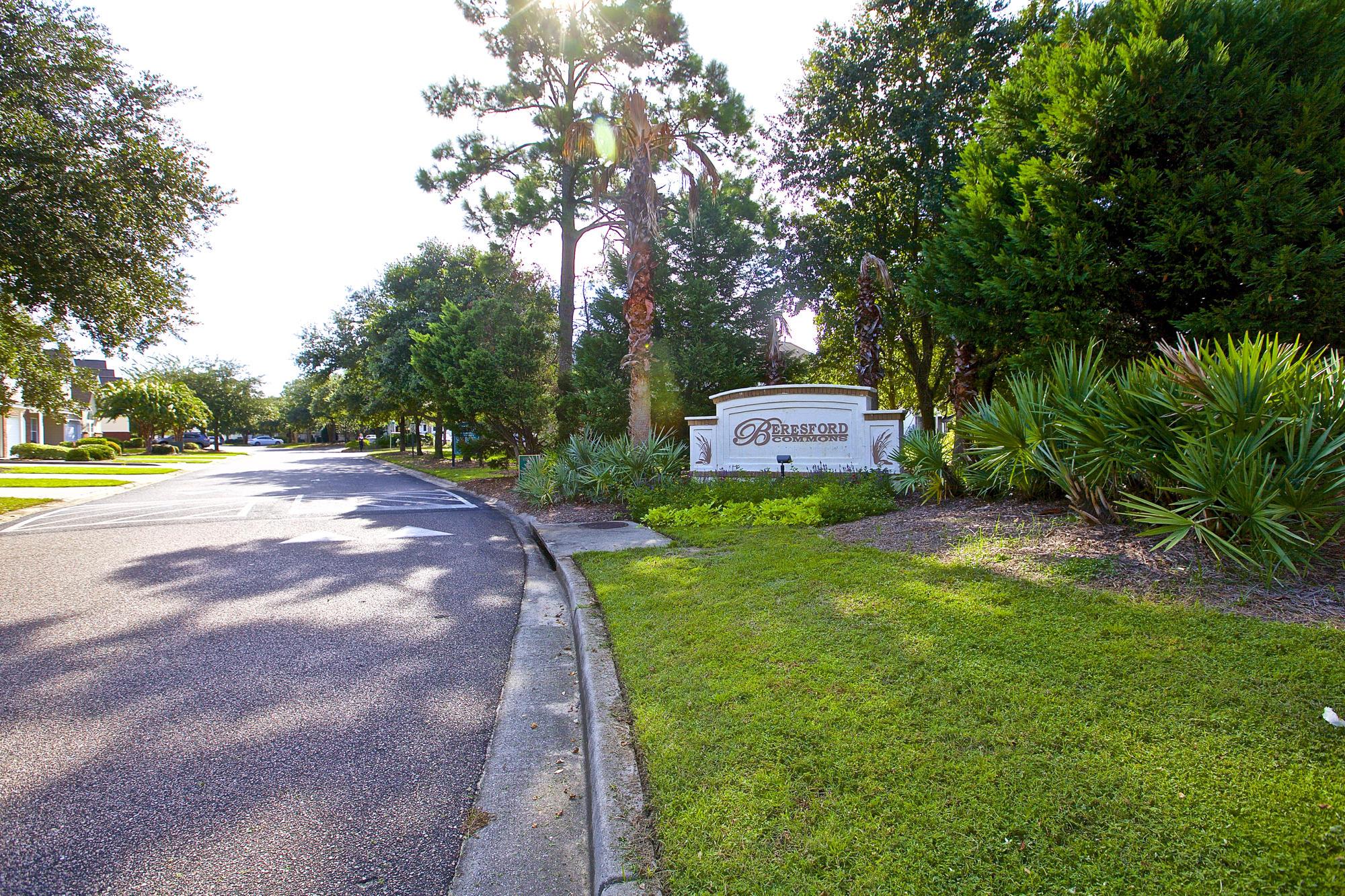 275 Kelsey Boulevard Wando, Sc 29492