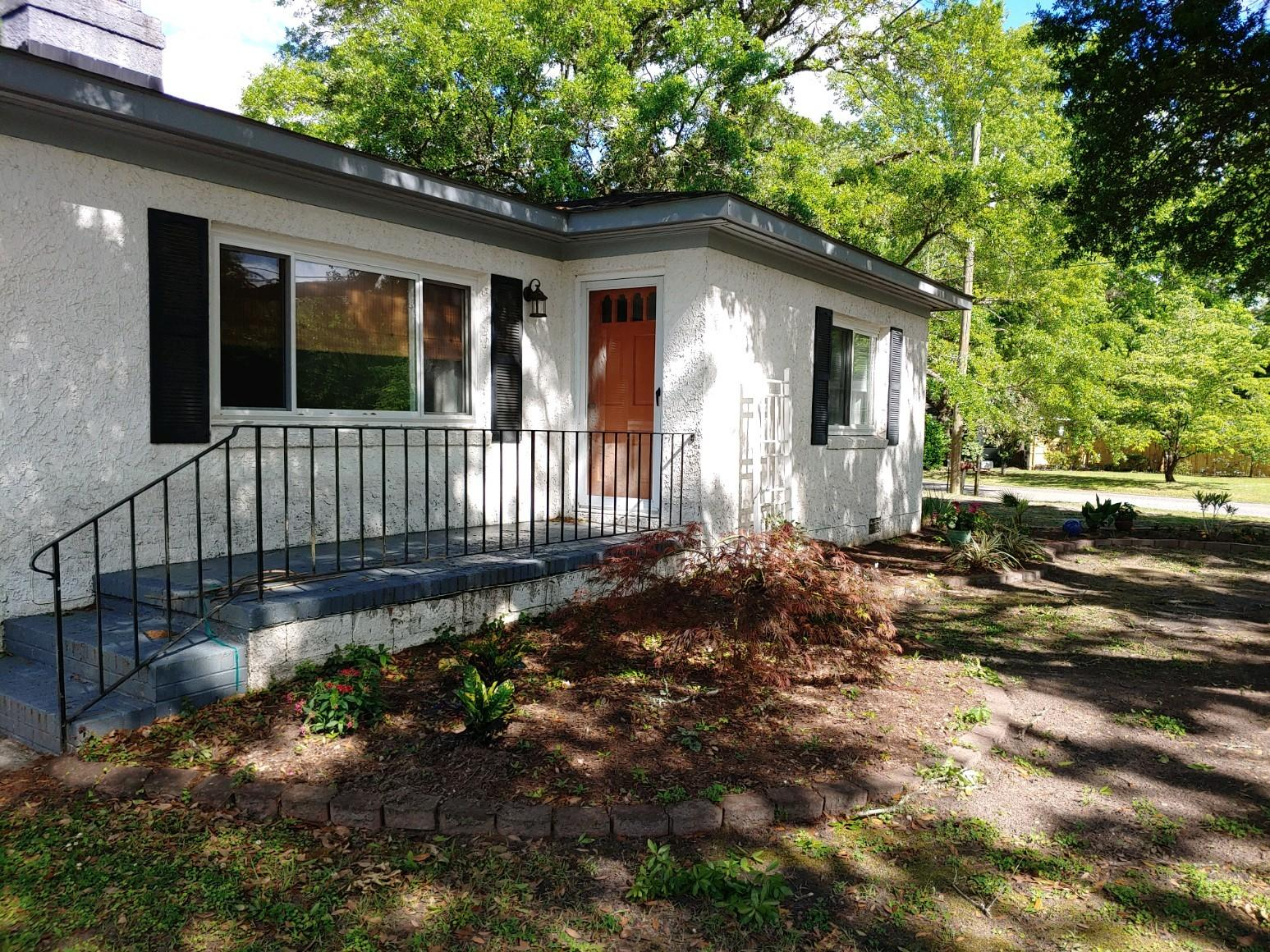 Old Towne Acres Homes For Sale - 1326 Bryjo, Charleston, SC - 23