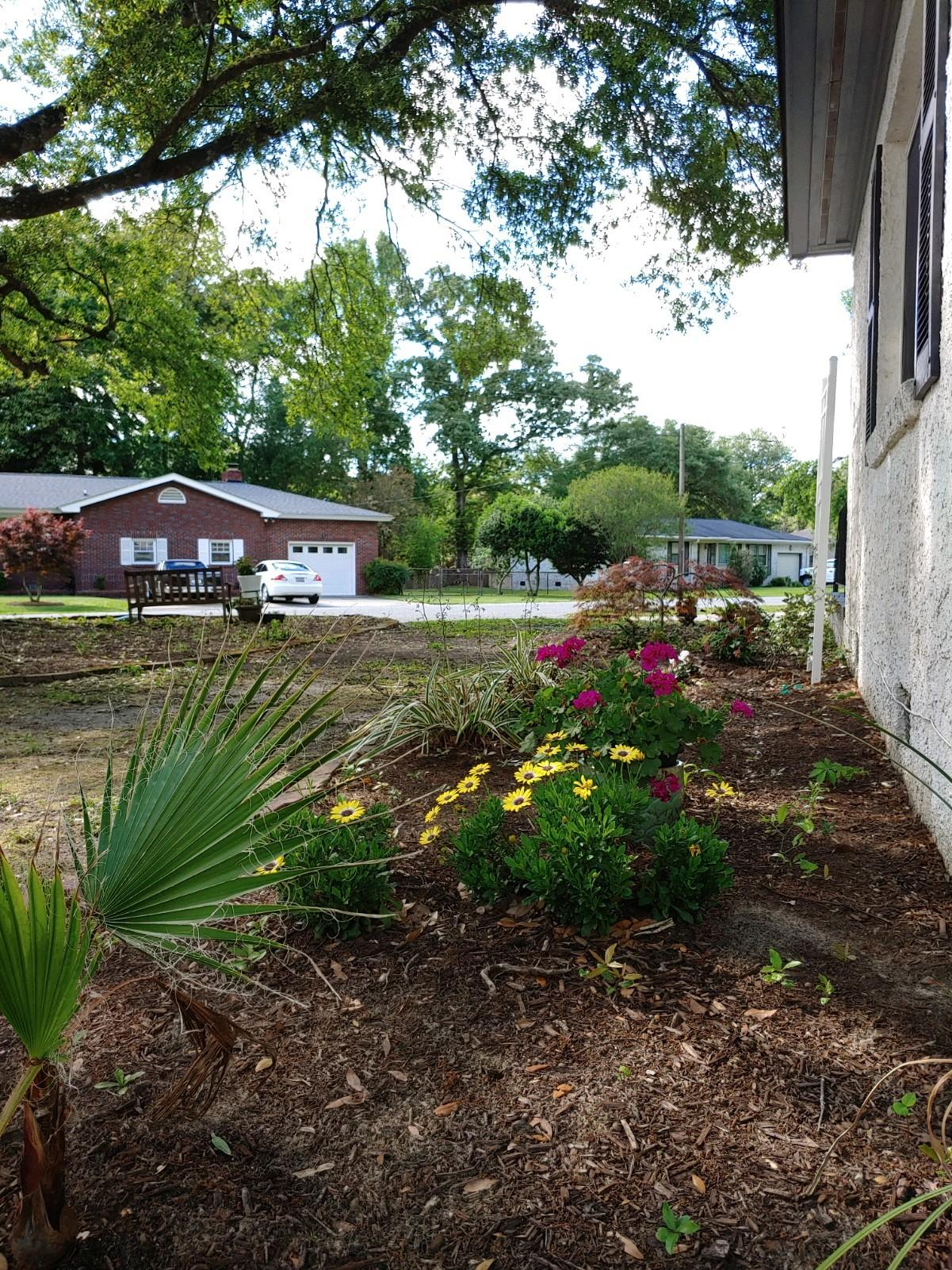 Old Towne Acres Homes For Sale - 1326 Bryjo, Charleston, SC - 19