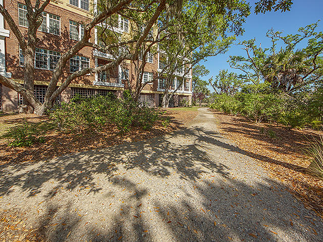 Daniel Island Homes For Sale - 134 Fairbanks Oak, Charleston, SC - 41
