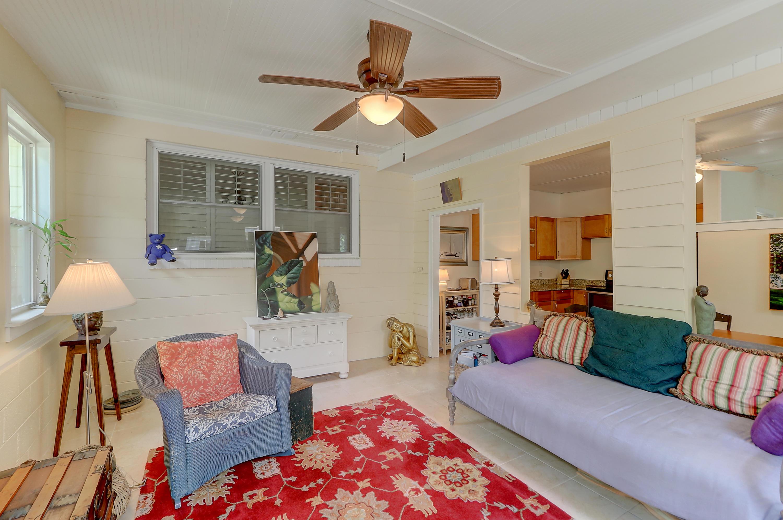 863 W Madison Avenue Charleston, SC 29412
