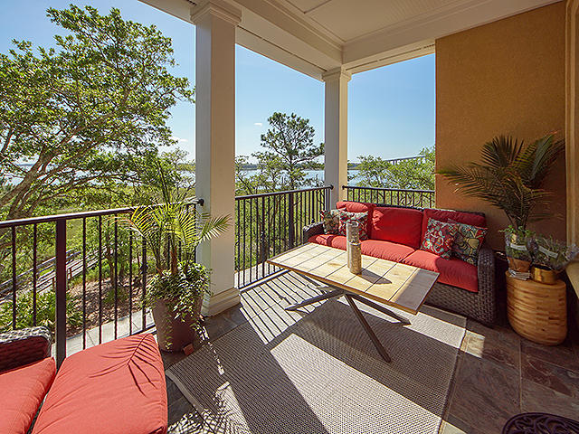 134 Fairbanks Oak Alley UNIT 302 Charleston, SC 29492