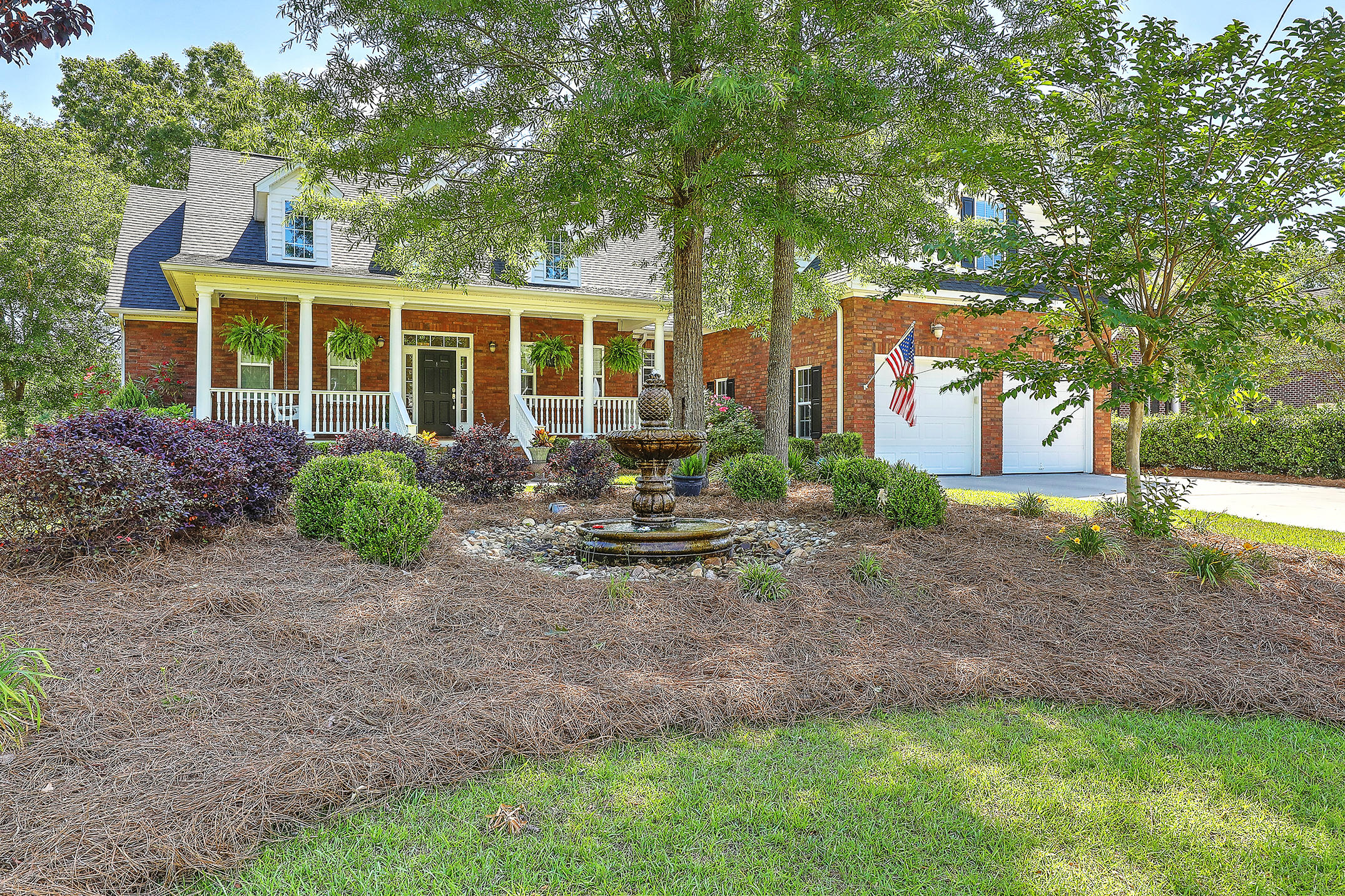 8725 Herons Walk North Charleston, SC 29420