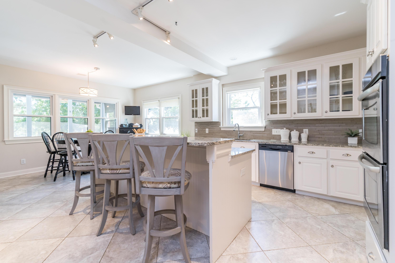 Hobcaw Creek Plantation Homes For Sale - 549 Chimney Bluff, Mount Pleasant, SC - 50