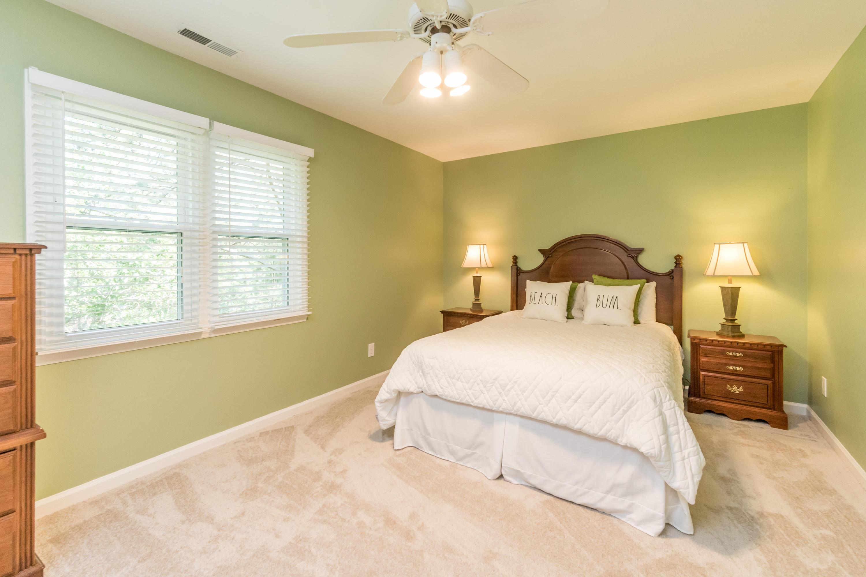 Hobcaw Creek Plantation Homes For Sale - 549 Chimney Bluff, Mount Pleasant, SC - 16