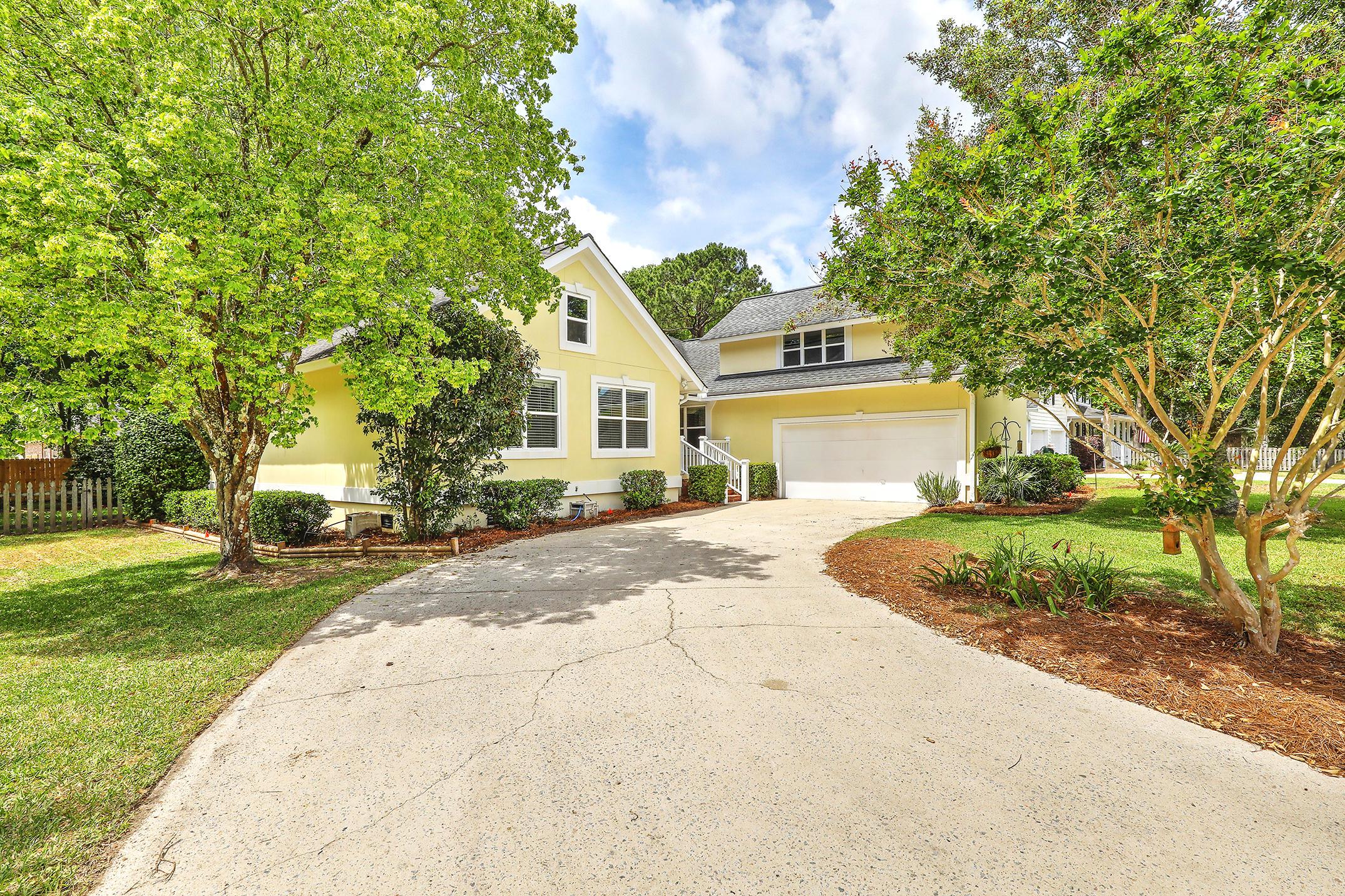 951 Carmel Drive Charleston, SC 29412