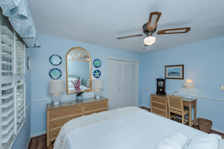 4 Sandyver Court Charleston, SC 29407