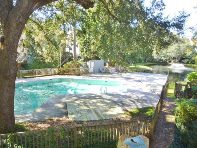 Snee Farm Lakes Homes For Sale - 1140 Hidden Cove, Mount Pleasant, SC - 0