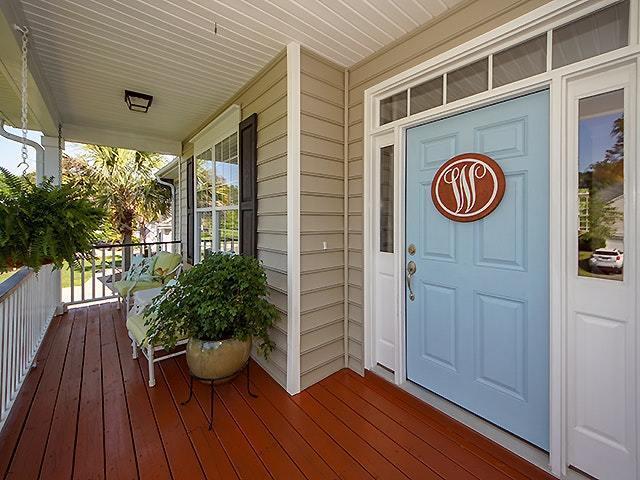 Rivertowne Homes For Sale - 2712 Sarazen, Mount Pleasant, SC - 6
