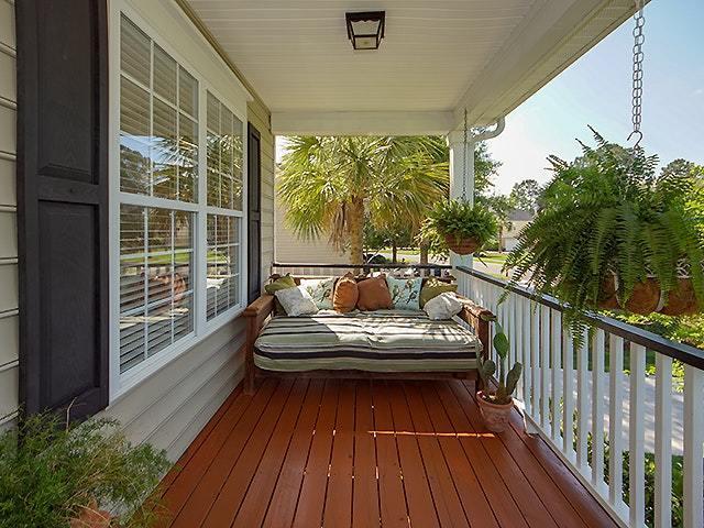 Rivertowne Homes For Sale - 2712 Sarazen, Mount Pleasant, SC - 5