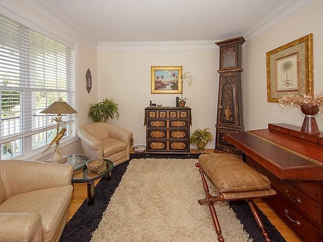 Rivertowne Homes For Sale - 2712 Sarazen, Mount Pleasant, SC - 2
