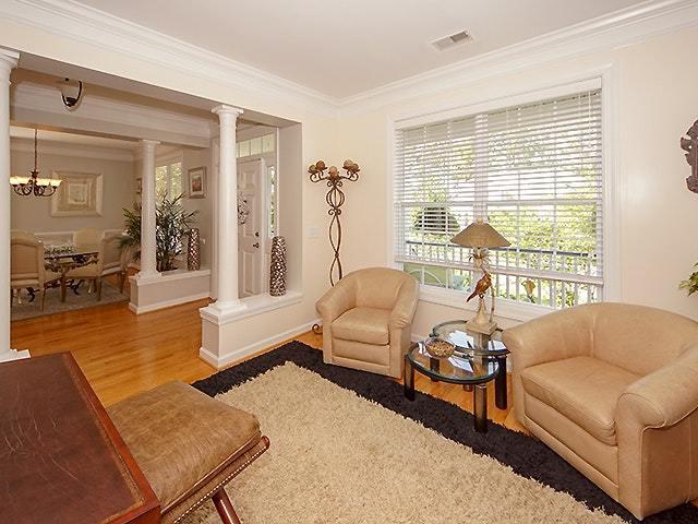 Rivertowne Homes For Sale - 2712 Sarazen, Mount Pleasant, SC - 1
