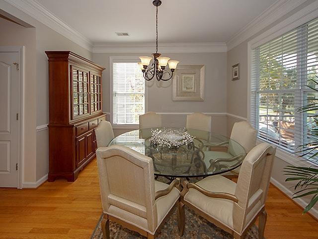 Rivertowne Homes For Sale - 2712 Sarazen, Mount Pleasant, SC - 3
