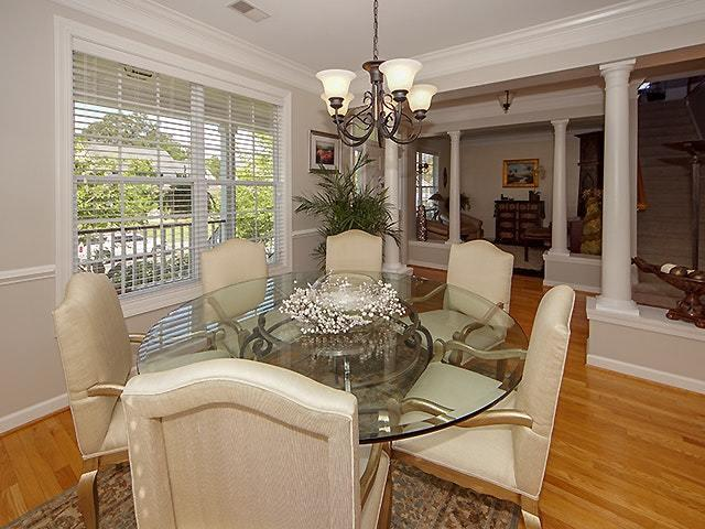 Rivertowne Homes For Sale - 2712 Sarazen, Mount Pleasant, SC - 4