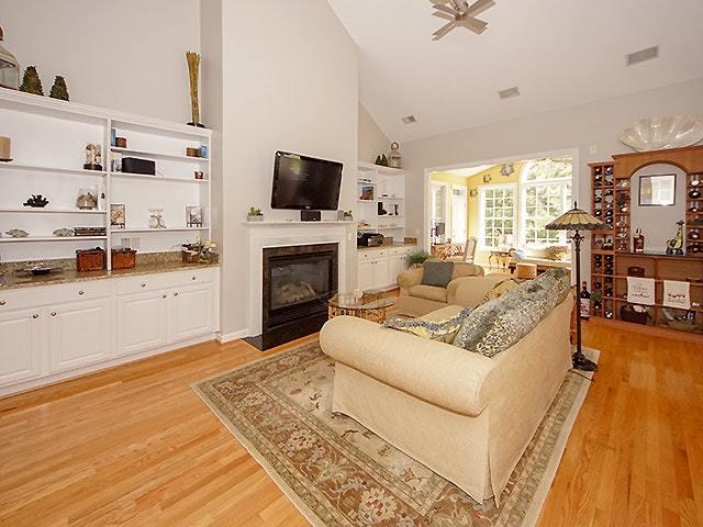Rivertowne Homes For Sale - 2712 Sarazen, Mount Pleasant, SC - 0