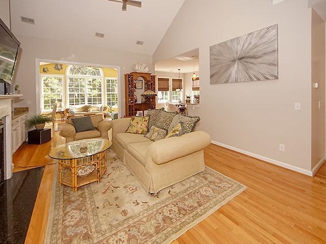 Rivertowne Homes For Sale - 2712 Sarazen, Mount Pleasant, SC - 28