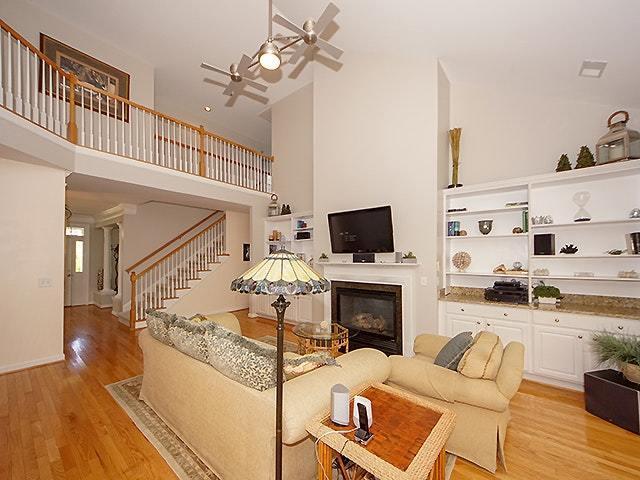 Rivertowne Homes For Sale - 2712 Sarazen, Mount Pleasant, SC - 27
