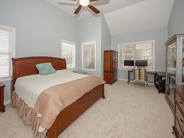 Rivertowne Homes For Sale - 2712 Sarazen, Mount Pleasant, SC - 18