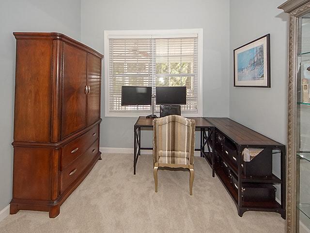 Rivertowne Homes For Sale - 2712 Sarazen, Mount Pleasant, SC - 17
