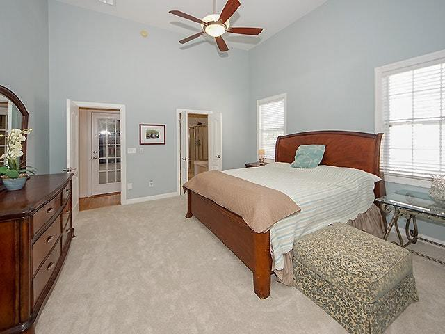 Rivertowne Homes For Sale - 2712 Sarazen, Mount Pleasant, SC - 16