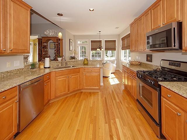 Rivertowne Homes For Sale - 2712 Sarazen, Mount Pleasant, SC - 25