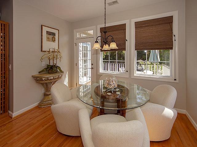Rivertowne Homes For Sale - 2712 Sarazen, Mount Pleasant, SC - 22