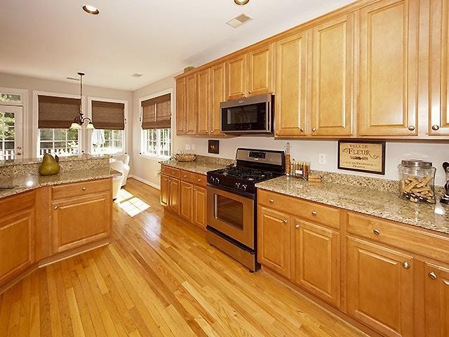 Rivertowne Homes For Sale - 2712 Sarazen, Mount Pleasant, SC - 26
