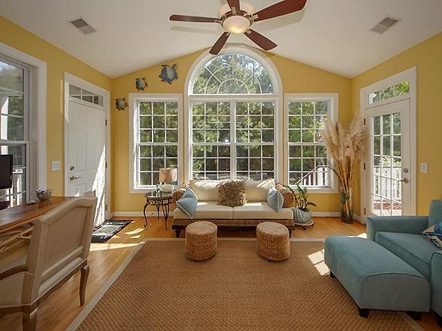 Rivertowne Homes For Sale - 2712 Sarazen, Mount Pleasant, SC - 21
